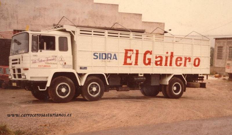 Carr-Asturias-68