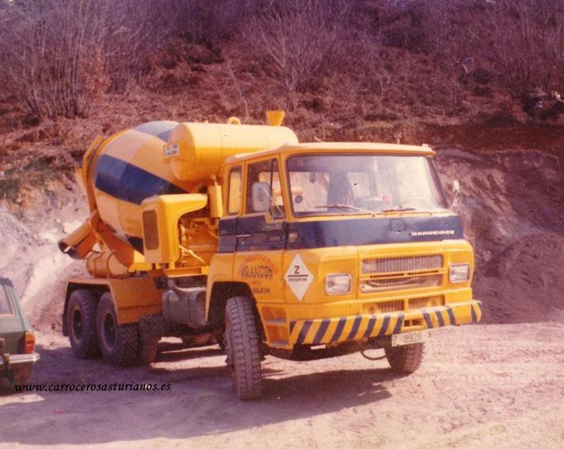 Carr-Asturias-71