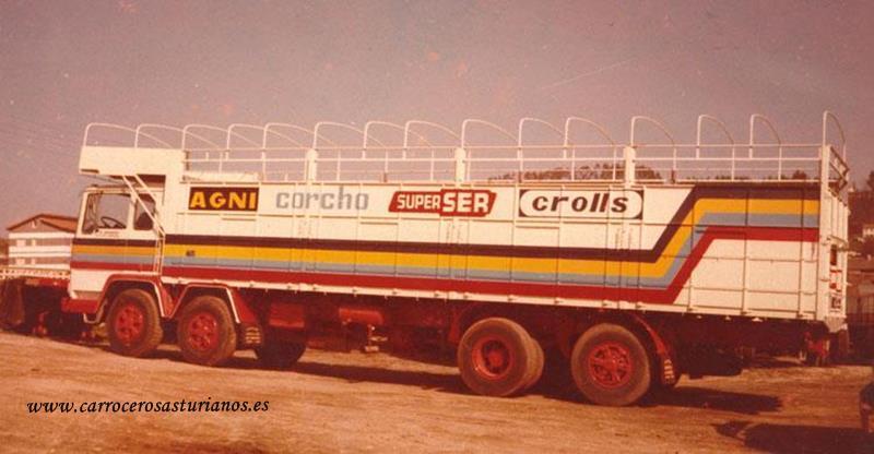 Carr-Asturias-72