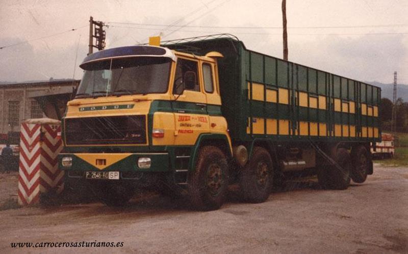 Carr-Asturias-73
