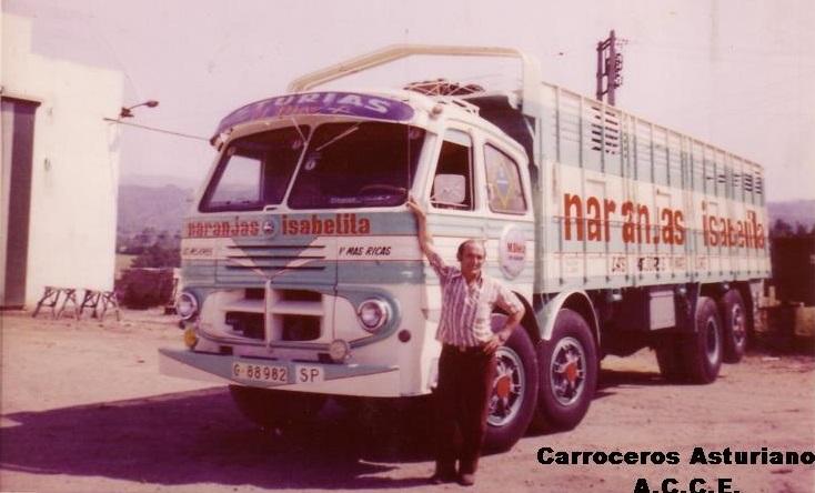 Carr-Asturias-25