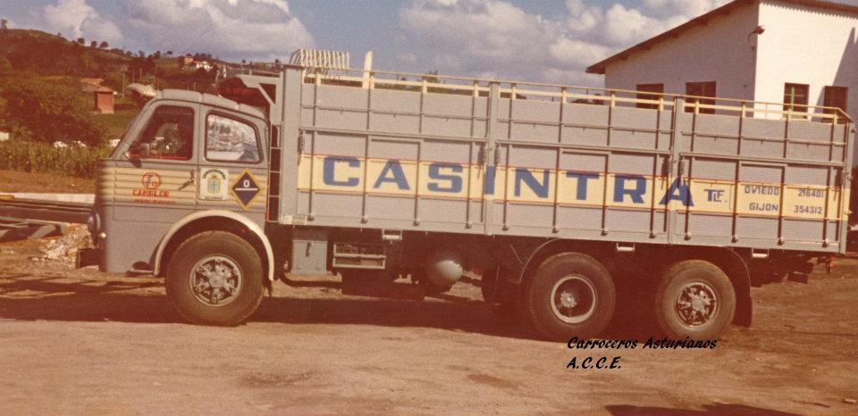 Carr-Asturias-26