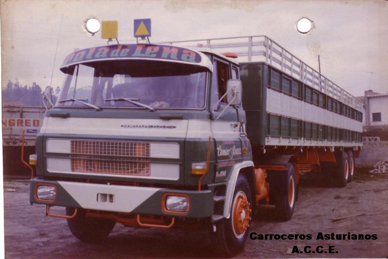Carr-Asturias-28
