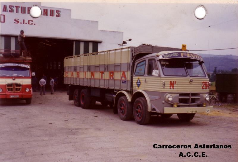Carr-Asturias-29