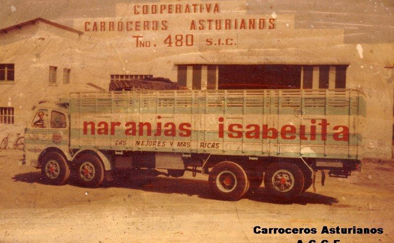 Carr-Asturias-30