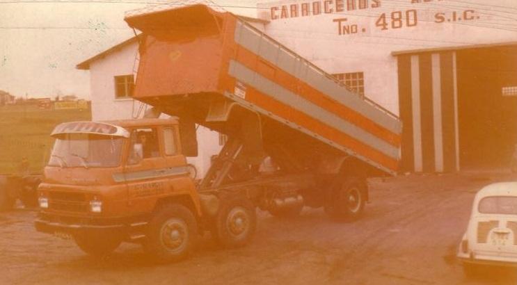 Carr-Asturias-31