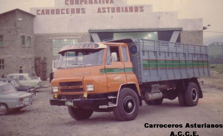 Carr-Asturias-32