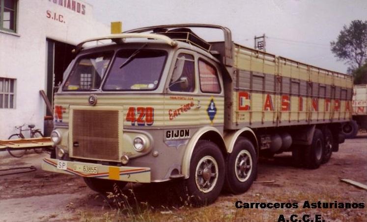 Carr-Asturias-33
