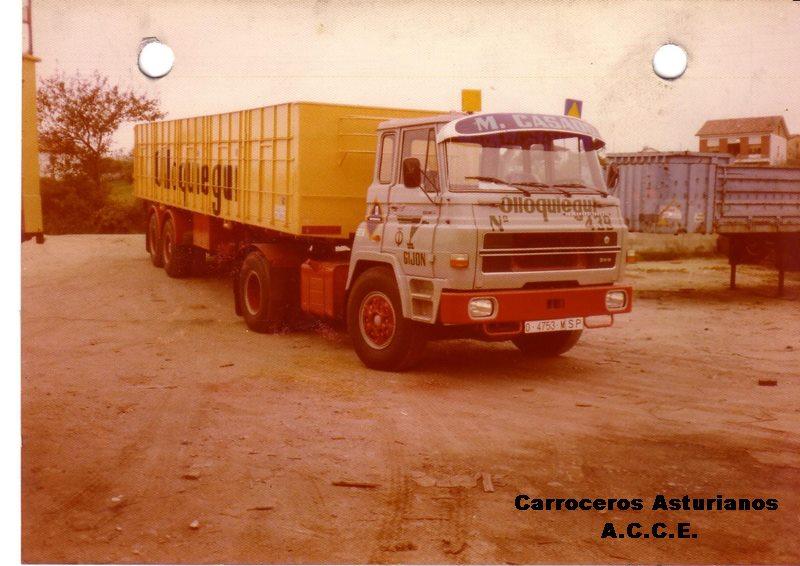 Carr-Asturias-34