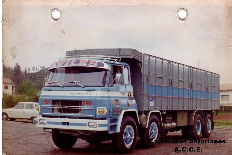 Carr-Asturias-35