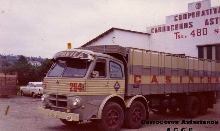 Carr-Asturias-36