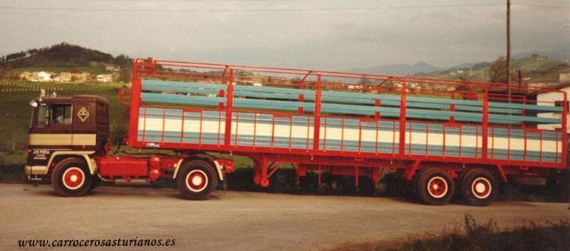 Carr-Asturias-37