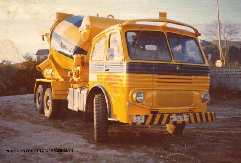 Carr-Asturias-38