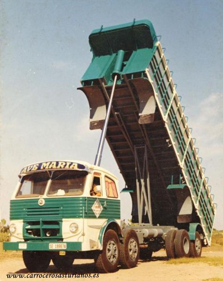 Carr-Asturias-39
