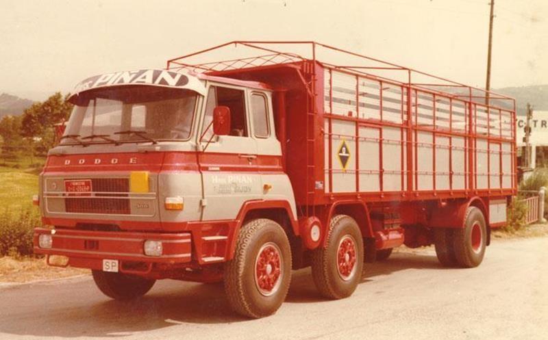 Carr-Asturias-40