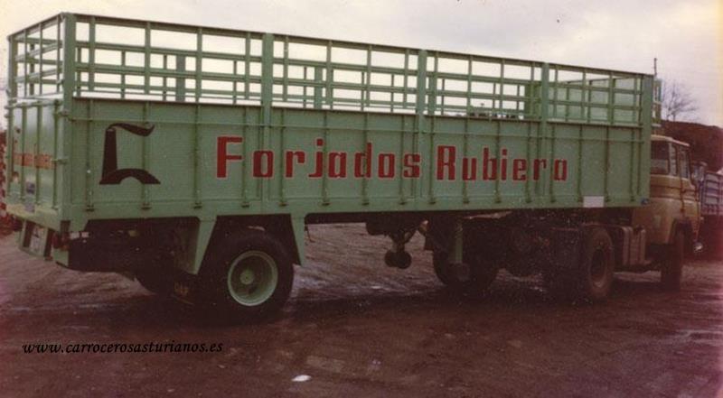 Carr-Asturias-41
