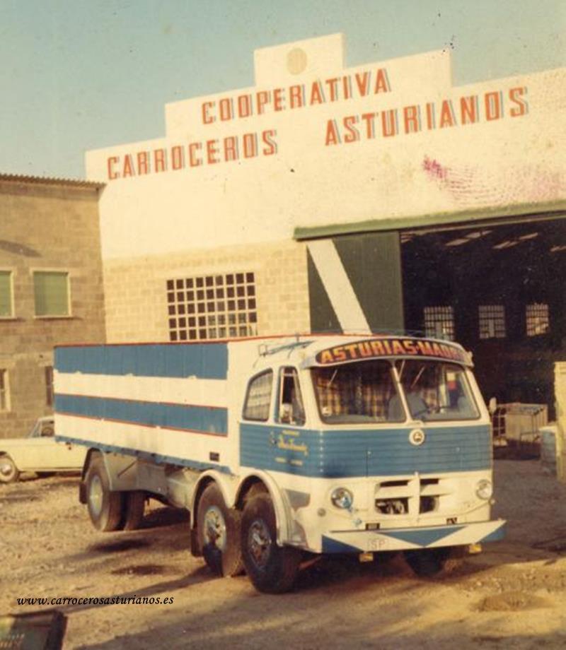 Carr-Asturias-42
