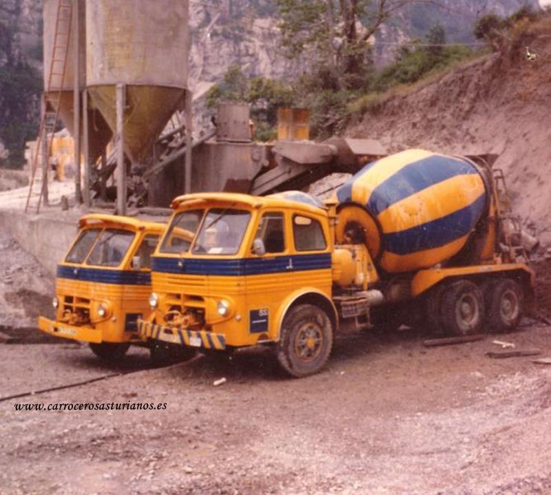 Carr-Asturias-43