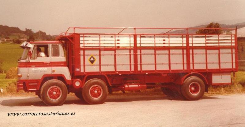 Carr-Asturias-44