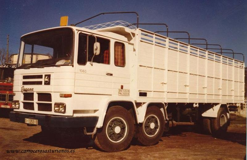 Carr-Asturias-46