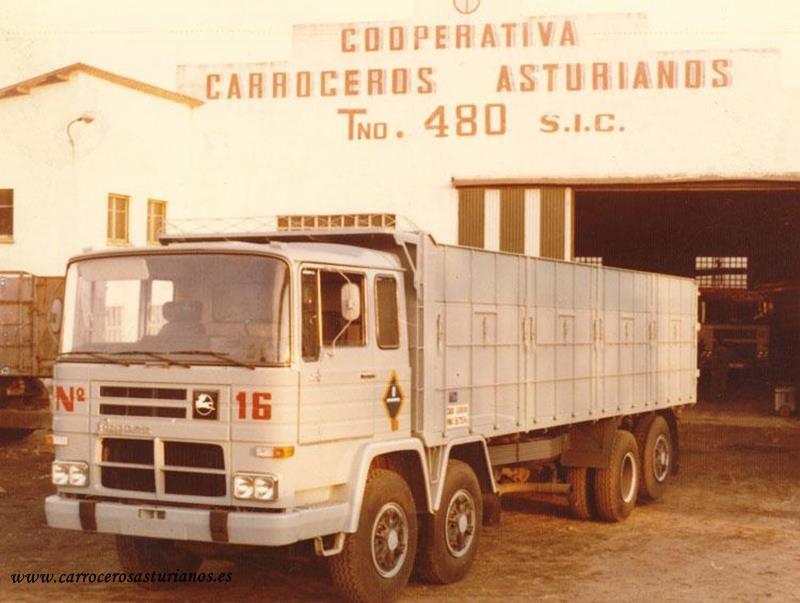 Carr-Asturias-47