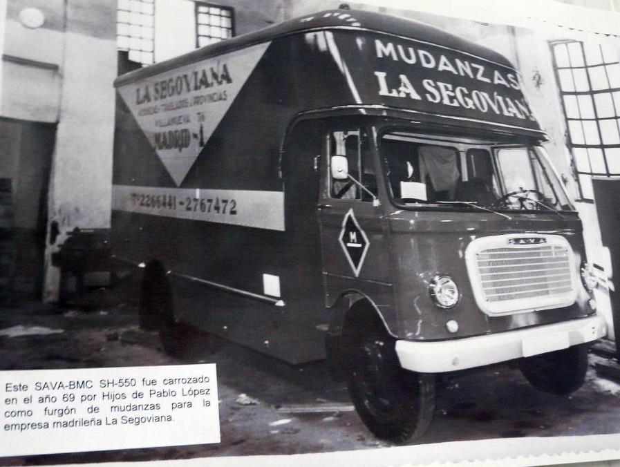 Segovia-carr-20