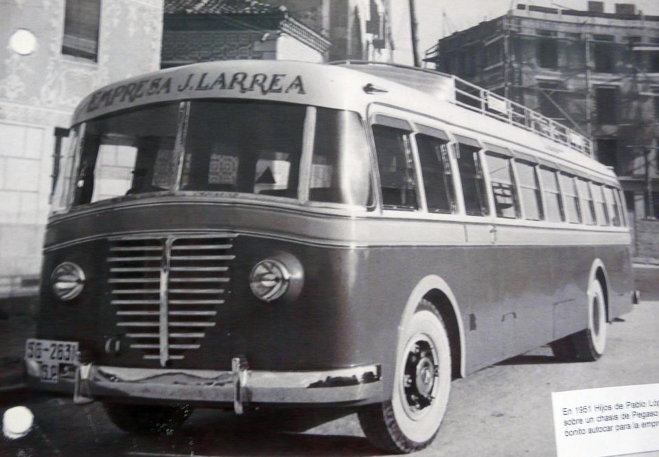 Segovia-carr-22