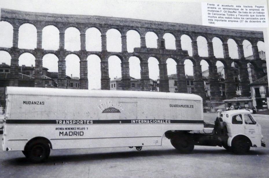 Segovia-carr-3