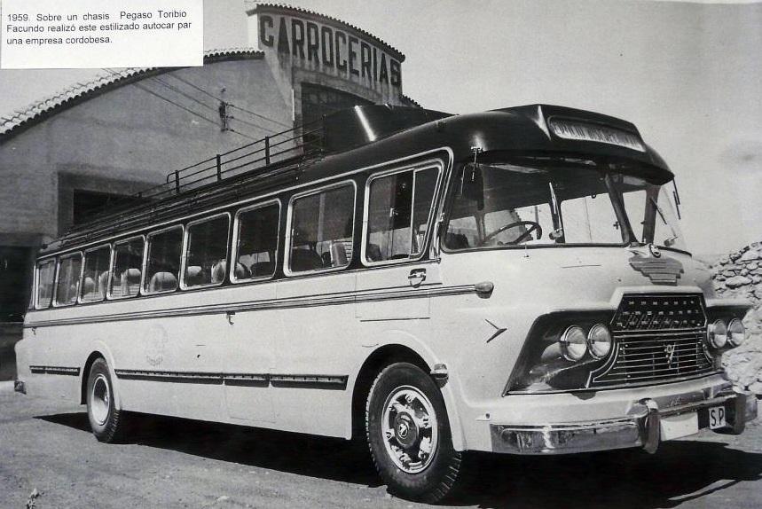 Segovia-carr-31