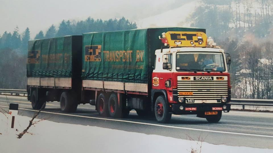 scania-141-op-de-brenner-met-Dhr-van-Elferen-als-chauffeur