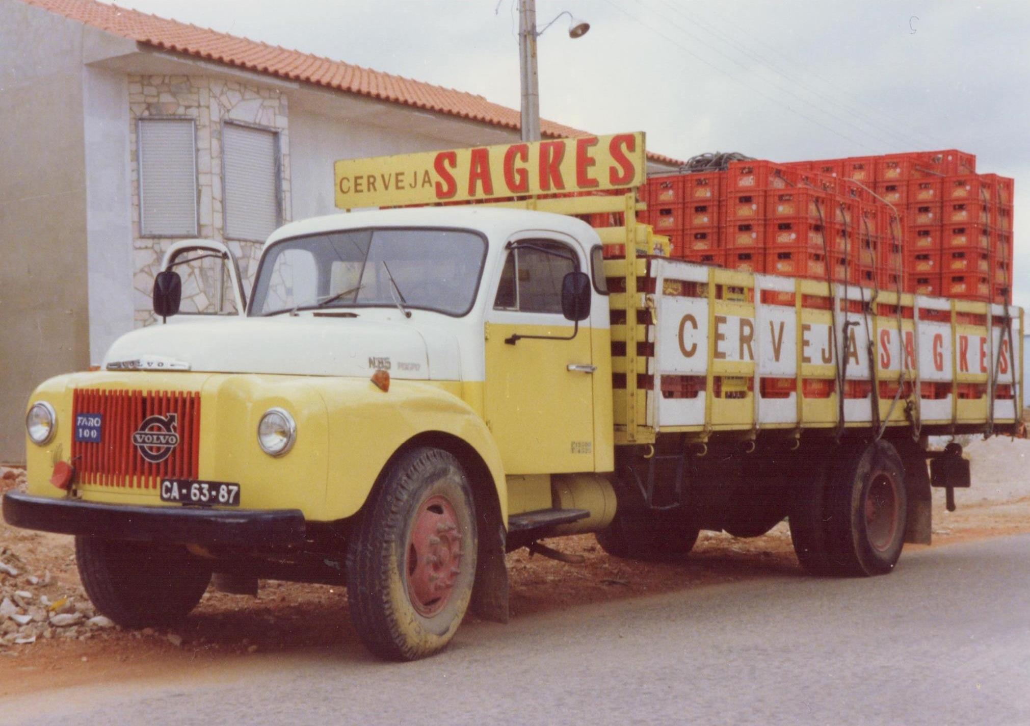 Volvo-N85-Portugal
