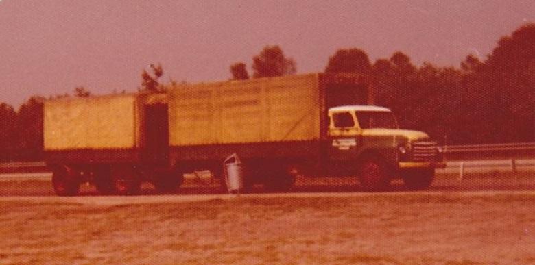 Rene-chauffeurs-loopbaan-11