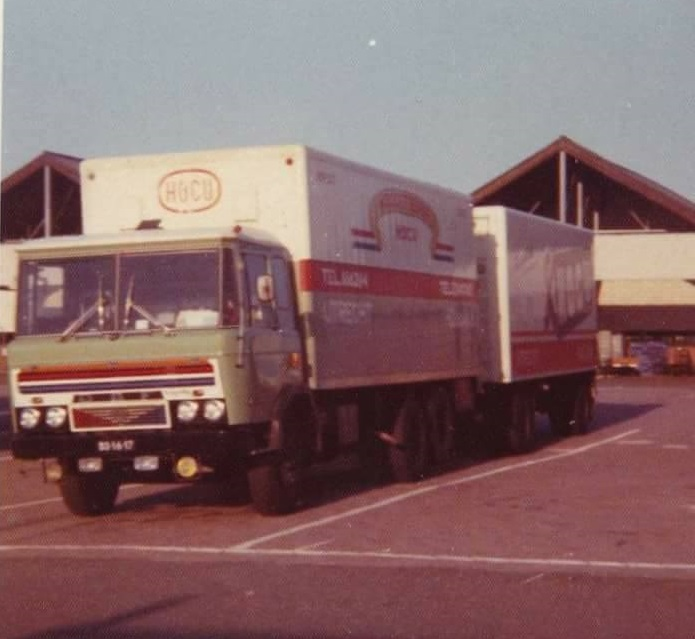 Rene-chauffeurs-loopbaan-13