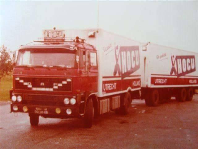 Rene-chauffeurs-loopbaan-16
