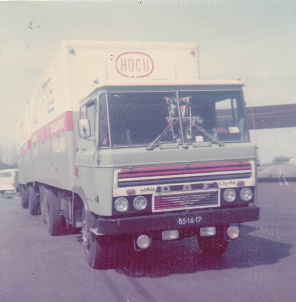 Rene-chauffeurs-loopbaan-9