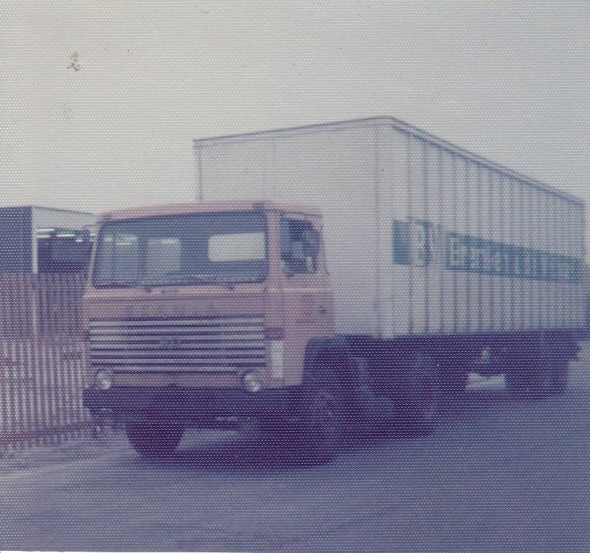 Rene-chauffeurs-loopbaan-27