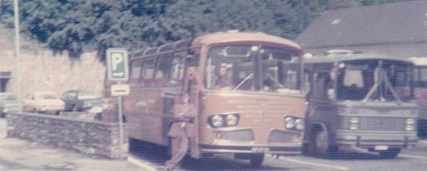 Rene-chauffeurs-loopbaan-33
