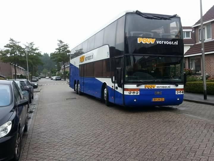 Rene-chauffeurs-loopbaan-36
