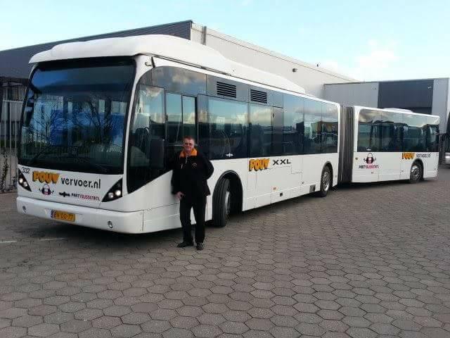 Rene-chauffeurs-loopbaan-41