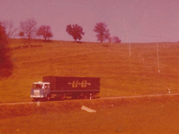 Rene-chauffeurs-loopbaan-45