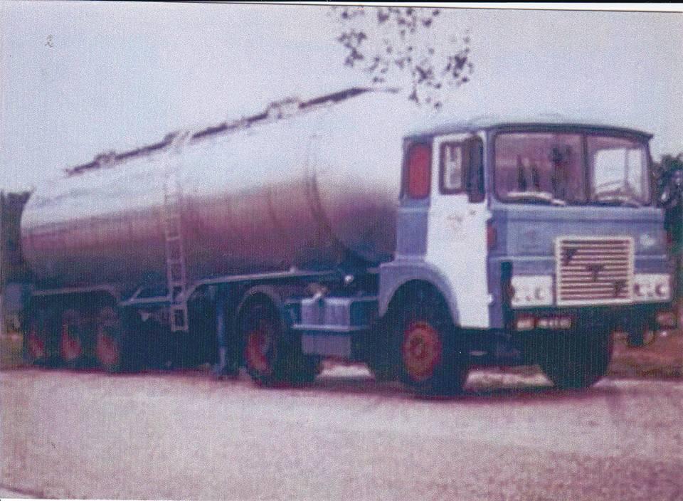 Rene-chauffeurs-loopbaan-46