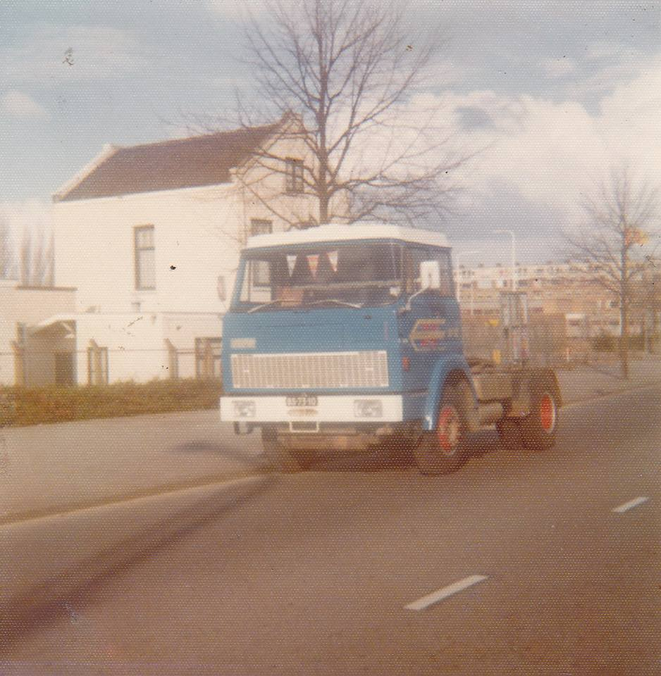 Rene-chauffeurs-loopbaan-47