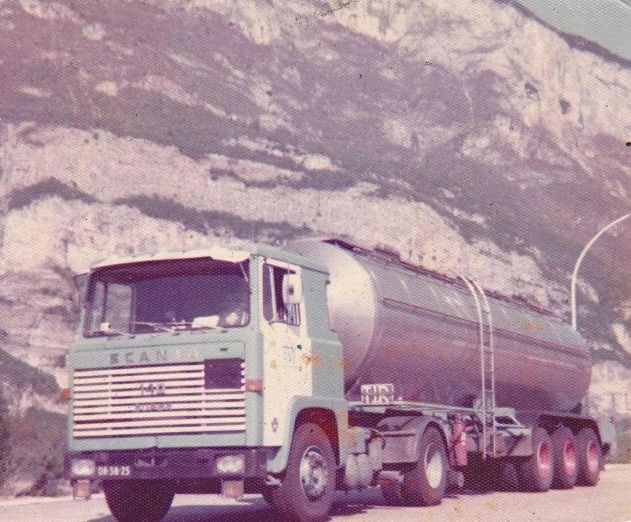 Rene-chauffeurs-loopbaan-48
