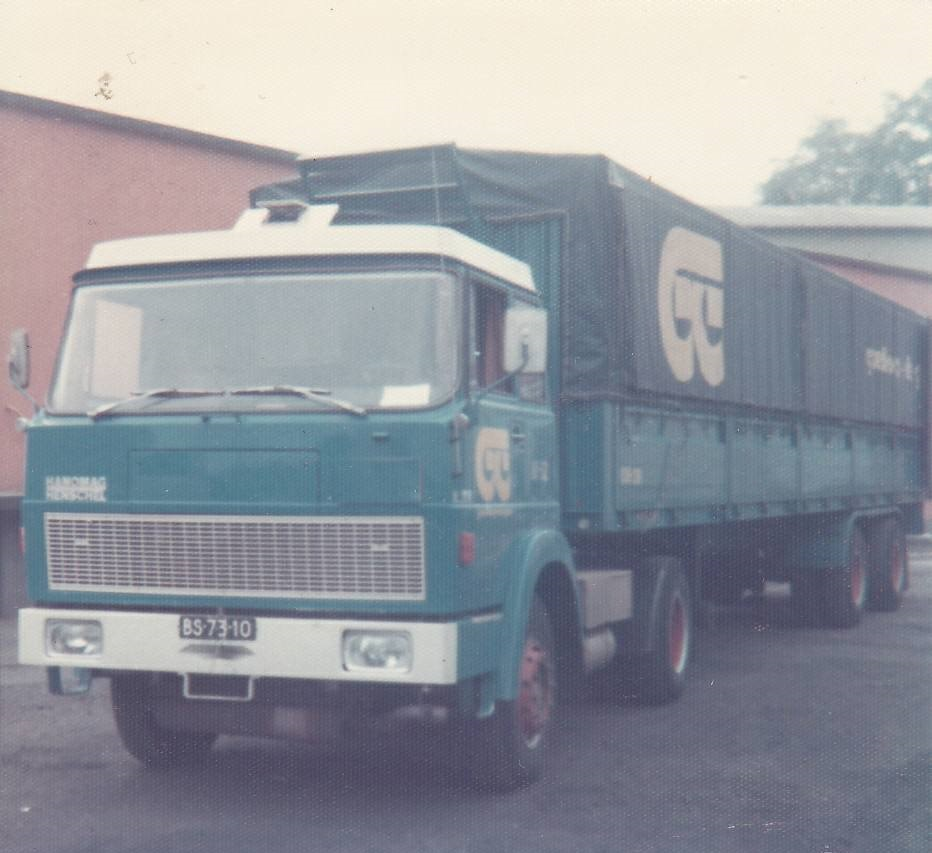 Rene-chauffeurs-loopbaan-49