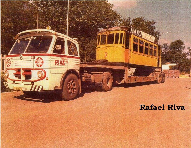 Rafael--photo-11