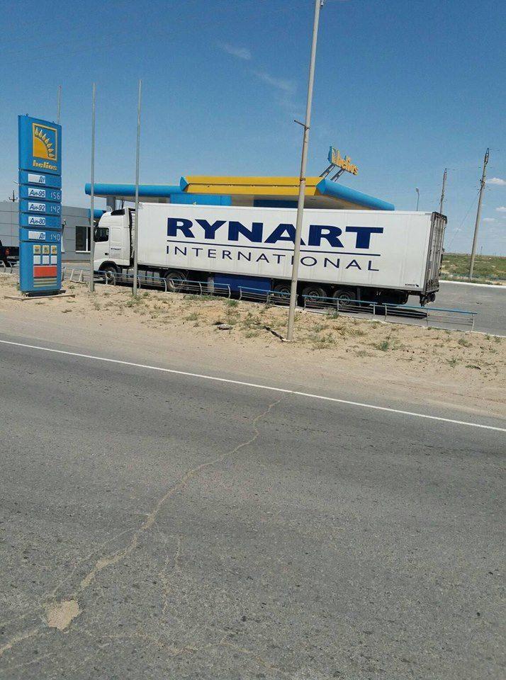26-7-2017-op-weg-naar-Kabul-driver-Alik-uit-Kazachstan-hier-in-Kusary-KZ