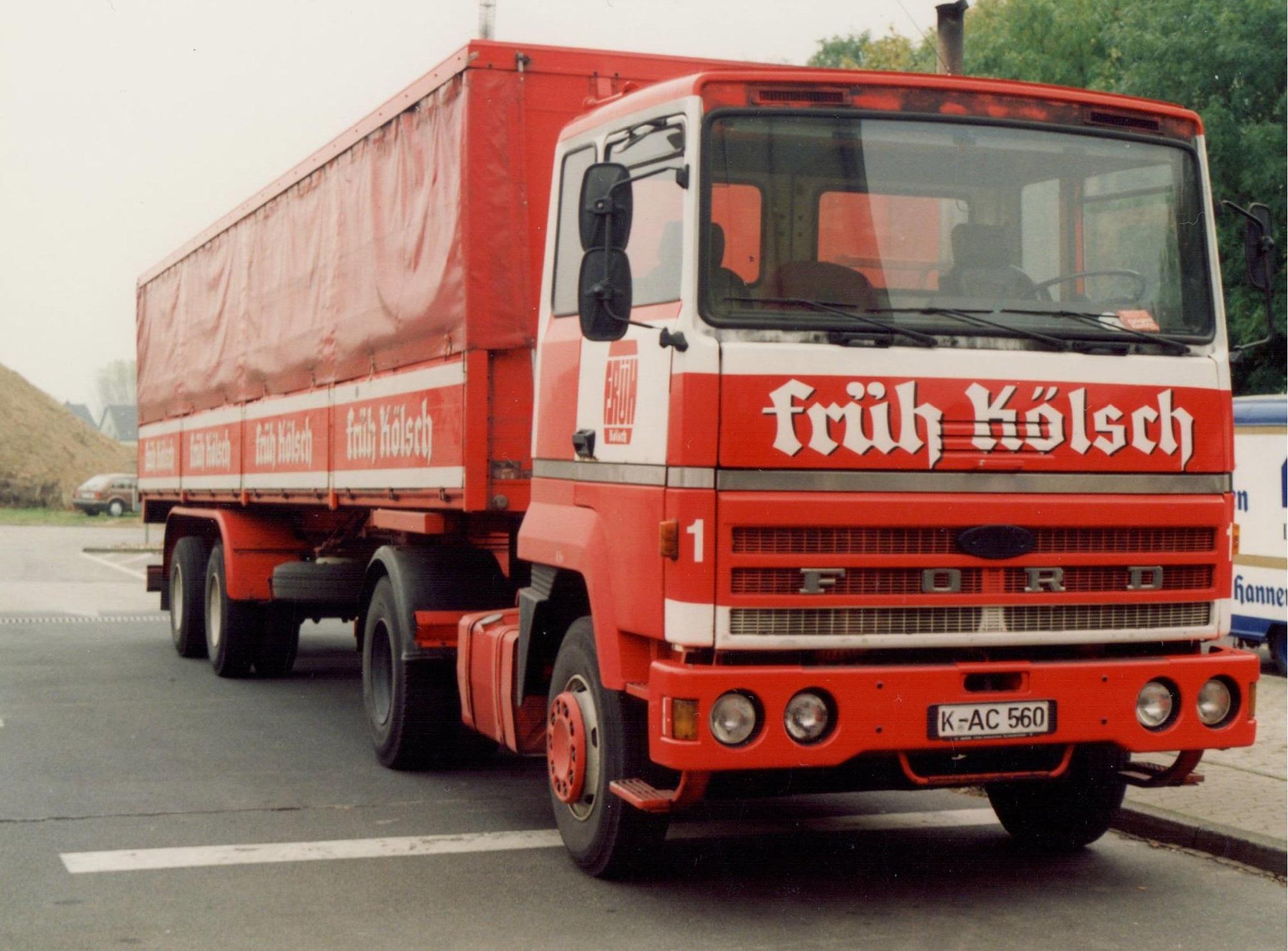 Ford-Kolsch-Bier