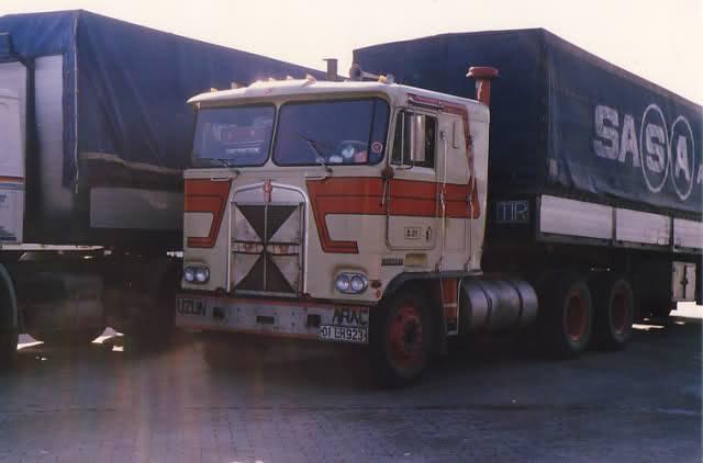 Kenwoort-K-100-1980-type