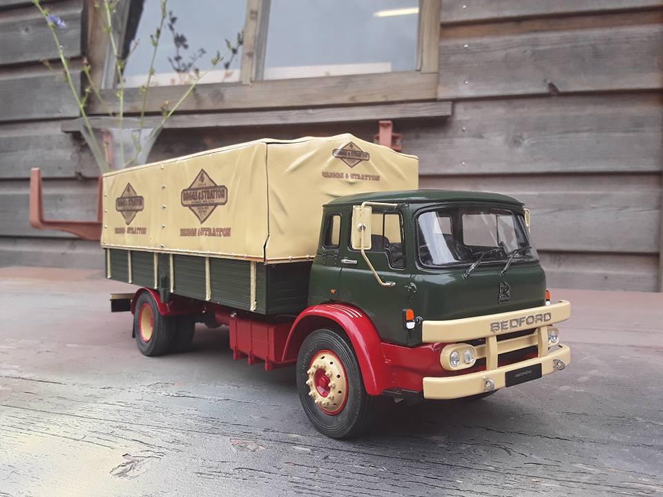 Oki-Trooy-model-1