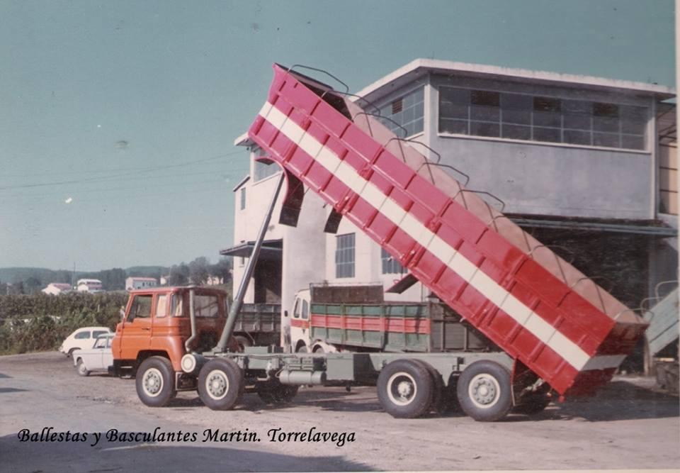 Martin-Carrocerias-11